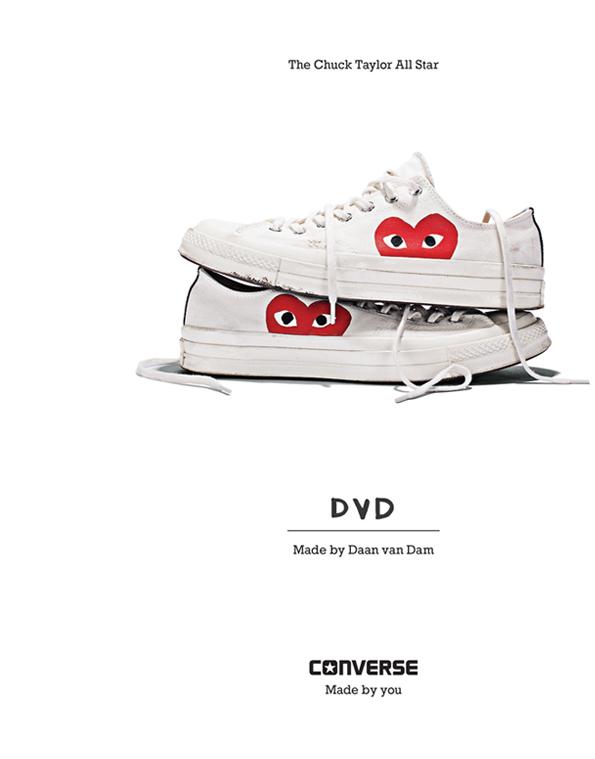 sneaker-portrait_crop2