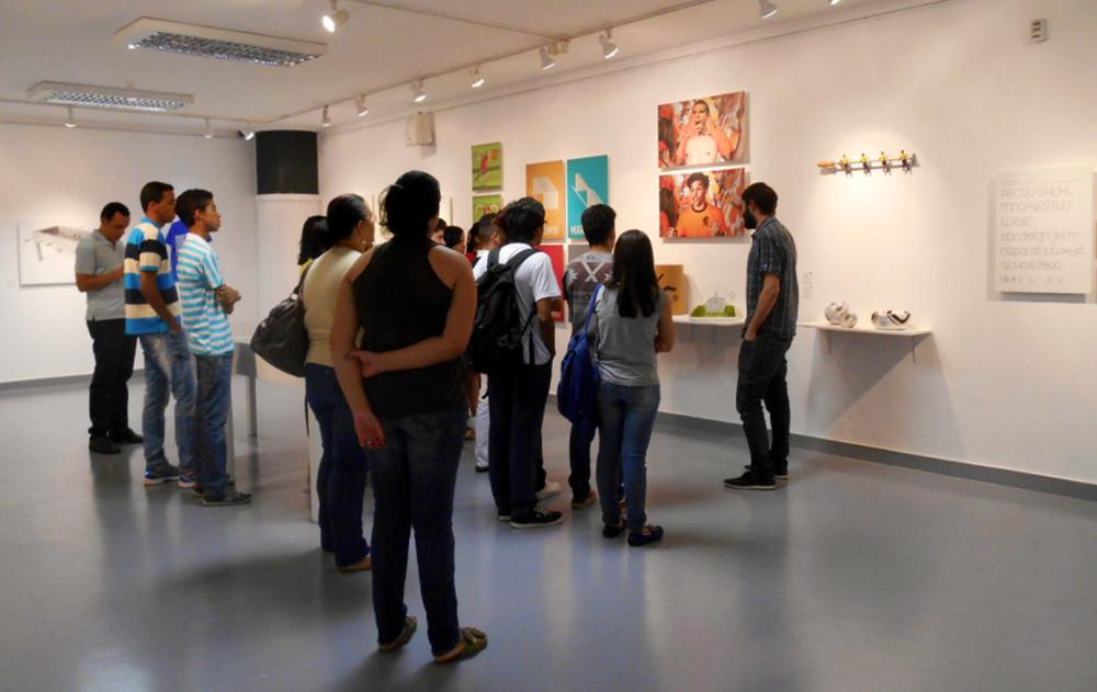exhibition-1000x631