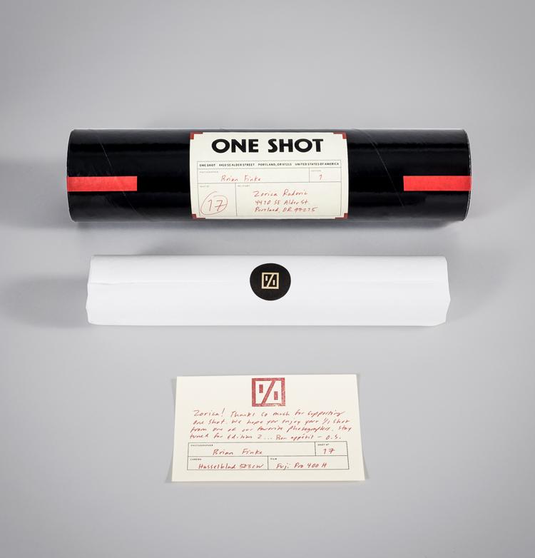 one_shot_3