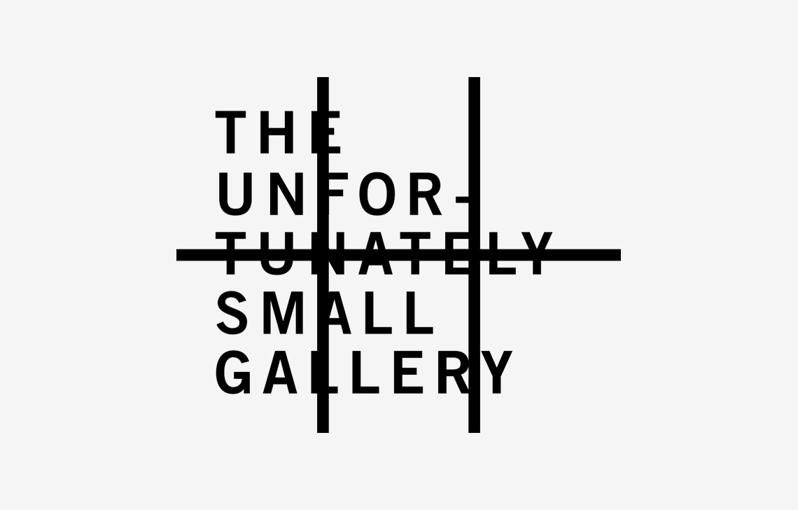 The Unfortunately Small Gallery